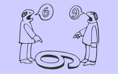 El Diálogo como práctica del lenguaje