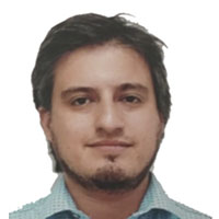 Psic. Mauricio Rodríguez S.